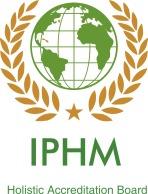 IPHM holistic accreditation board