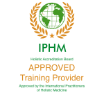 IPHM holistic accreditation board approved training provider