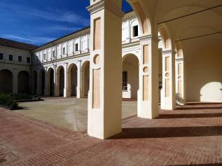 Palazzo del Michelerio